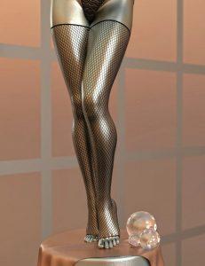 stockings-and-socks-fashion-for-genesis-8-female