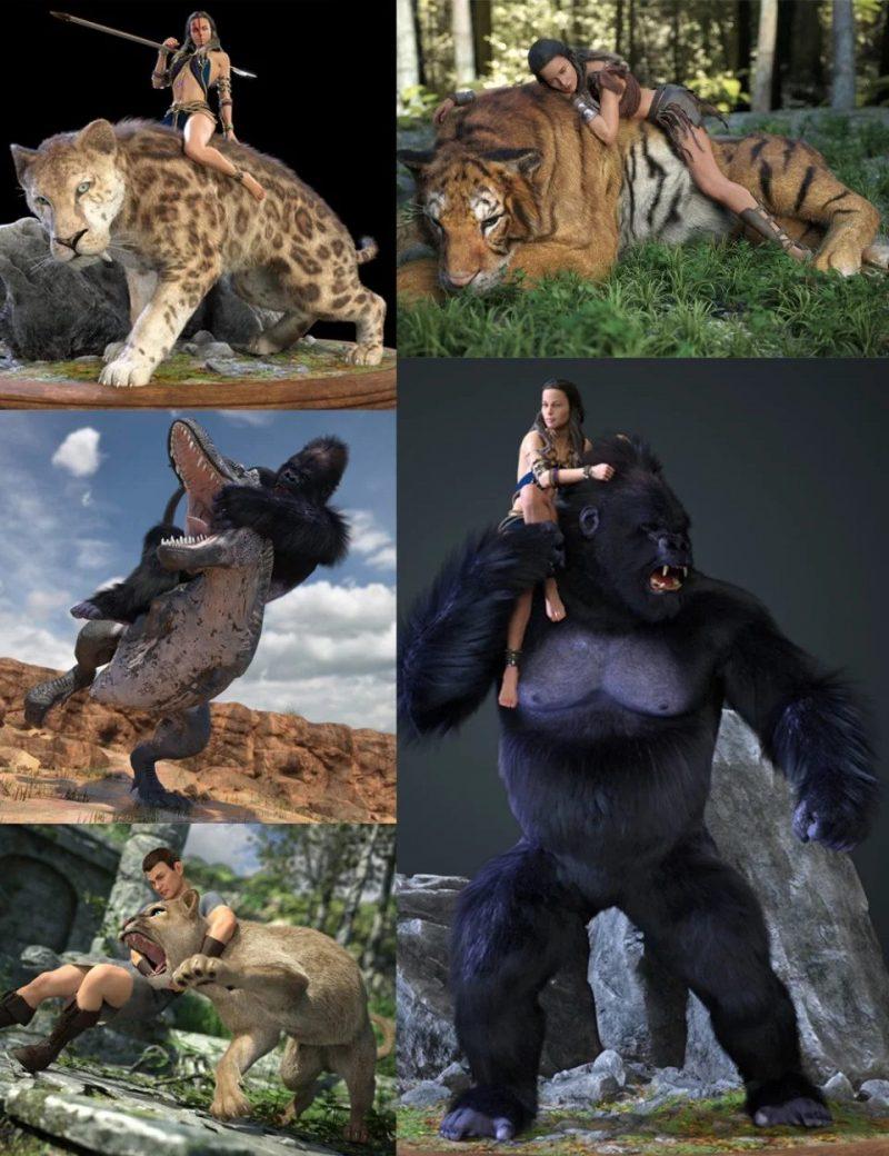 wild-journey-poses-part-1
