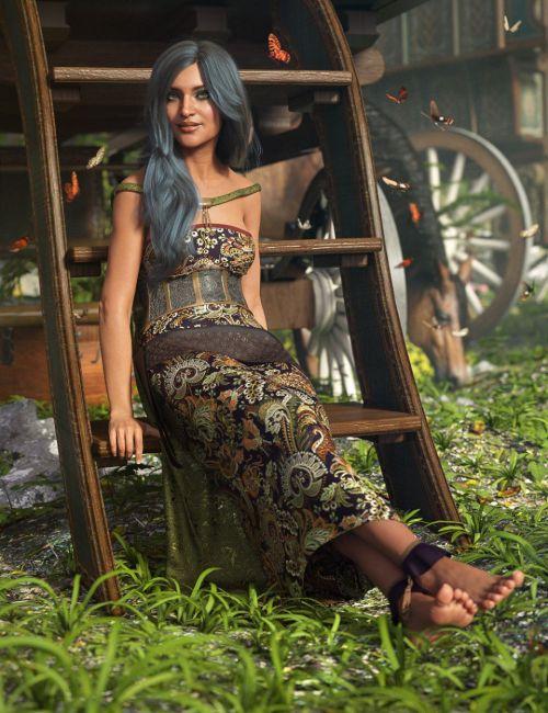 dforce-gypsy-soul-for-genesis-8-female(s)