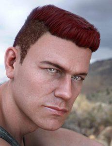 derek-hair-for-genesis-8-and-genesis-3-male(s)