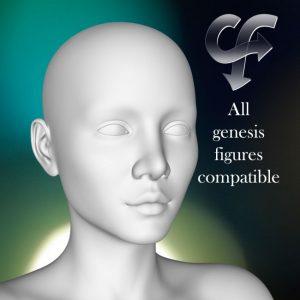 cross-figure-0003-character-morph
