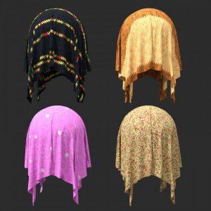 iray-fabric-shaders-for-daz-studio