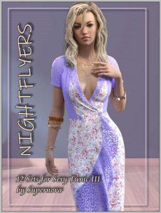nightflyers-sexytunic-iii