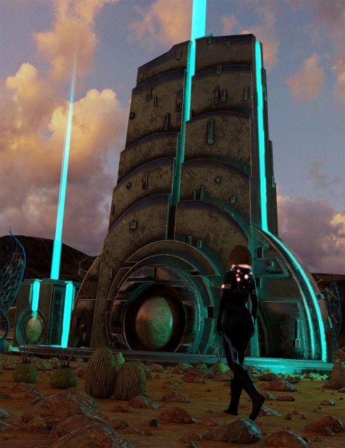 ancient-alien-monoliths