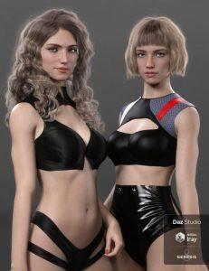 verena-for-genesis-8-female