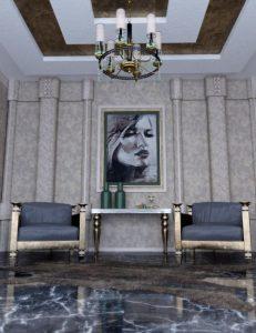 elite-room