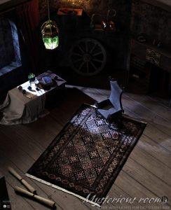 mysterious-room-daz-studio