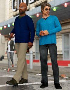dforce-winston-avenue-outfit-textures