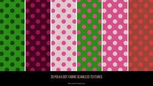 30-polka-dots-fabric-seamless-textures