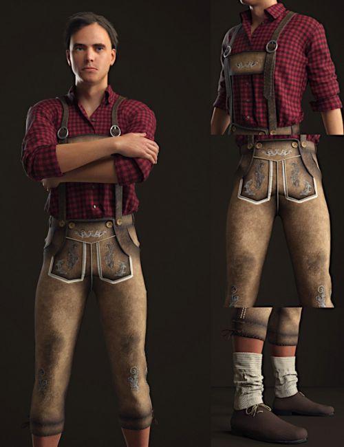 bundhosen-outfit-for-genesis-8-male(s)