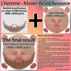 l'homme-–-master-beard-resource