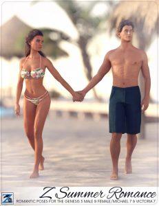 z-summer-romance-–-poses-for-genesis-3-male-&-female/michael-7-&-victoria-7