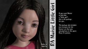 ra-maisie-little-girl