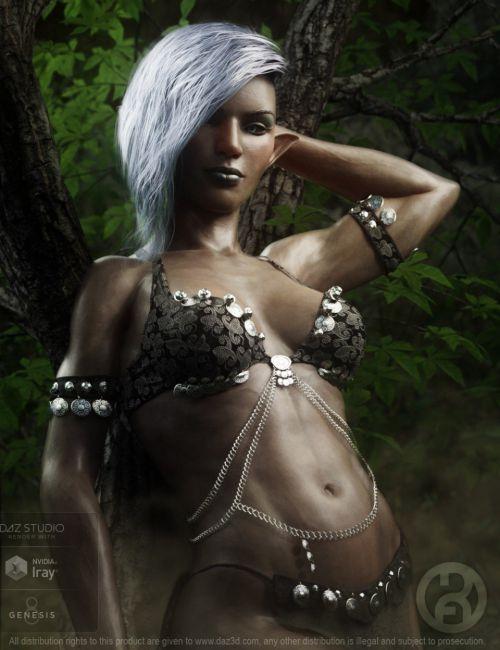 dokkalfar-the-dark-elf-for-genesis-8-female