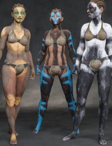 aki-bodypaints-vol-2-for-genesis-8-female(s)