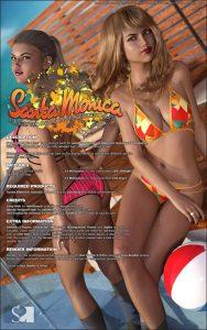 santa-monica-for-ozone-bikini