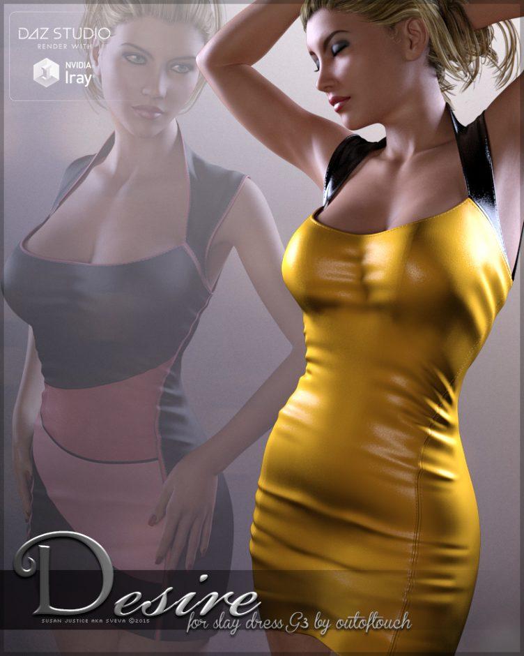 desire-for-slay-dress-g3