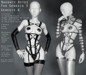 g3-g8-naughtybytes-bodyglove-set