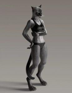 osodreamer's-felinefolk-for-genesis-8-female-addon