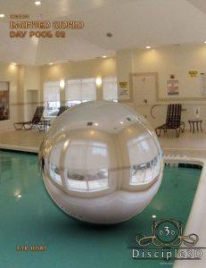 greybro's-haunted-world-–-day-pool-02-hdri