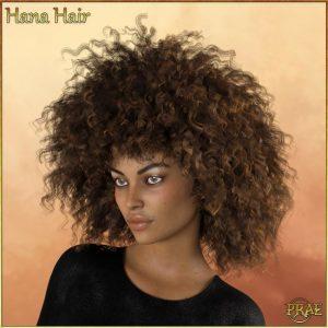 prae-hana-hair-g8-daz