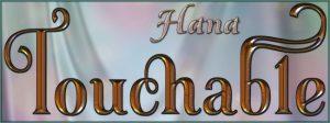 touchable-hana-g8