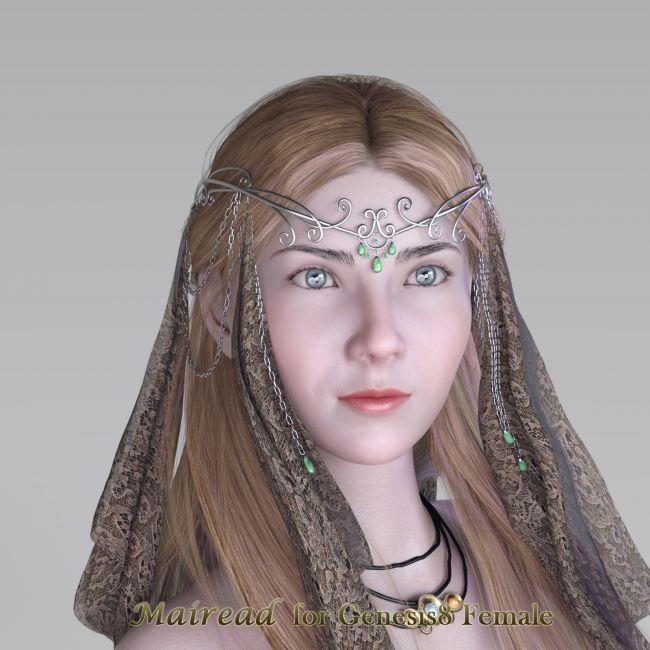 mairead-for-genesis8-female