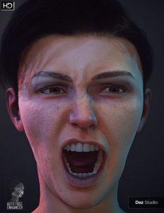 auto-face-enhancer-genesis-8-female(s)-bundle