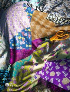 paisley-and-patterns-iray-shaders