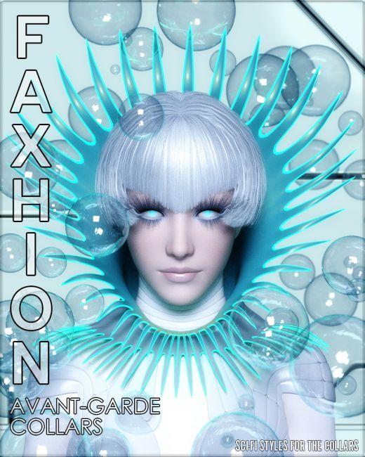 faxhion-–-avant-garde-collars