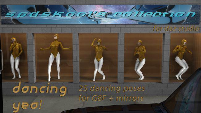 dancing-yea!