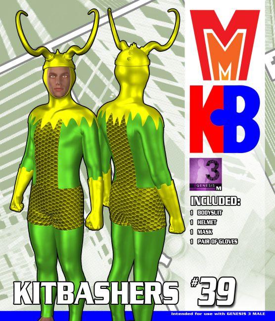 kitbashers-039-mmg3m