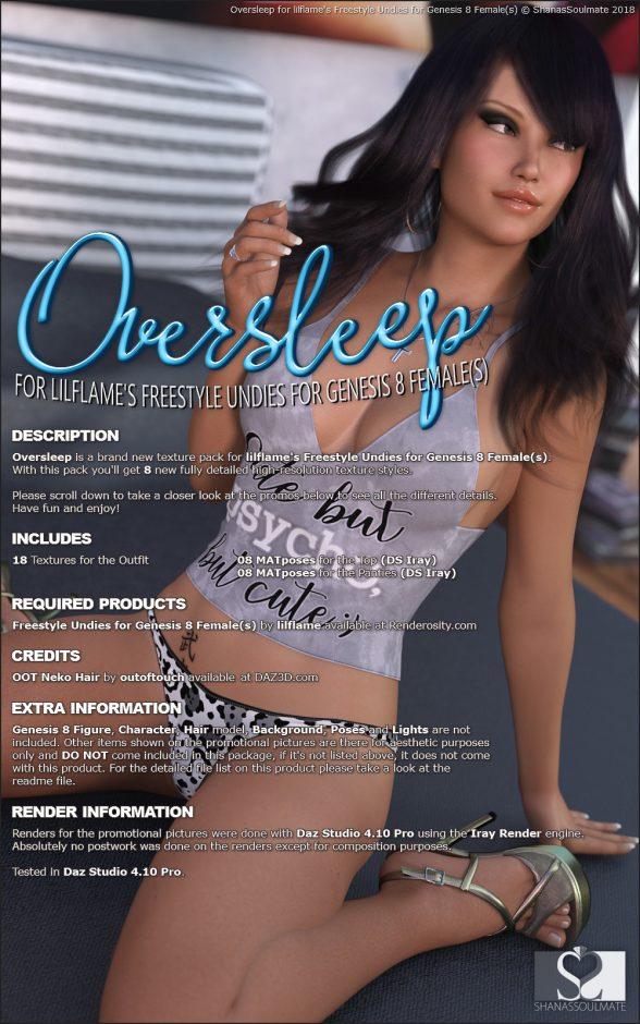 oversleep-for-dforce-freestyle-undies-for-genesis-8-females