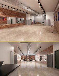 px-dance-studio