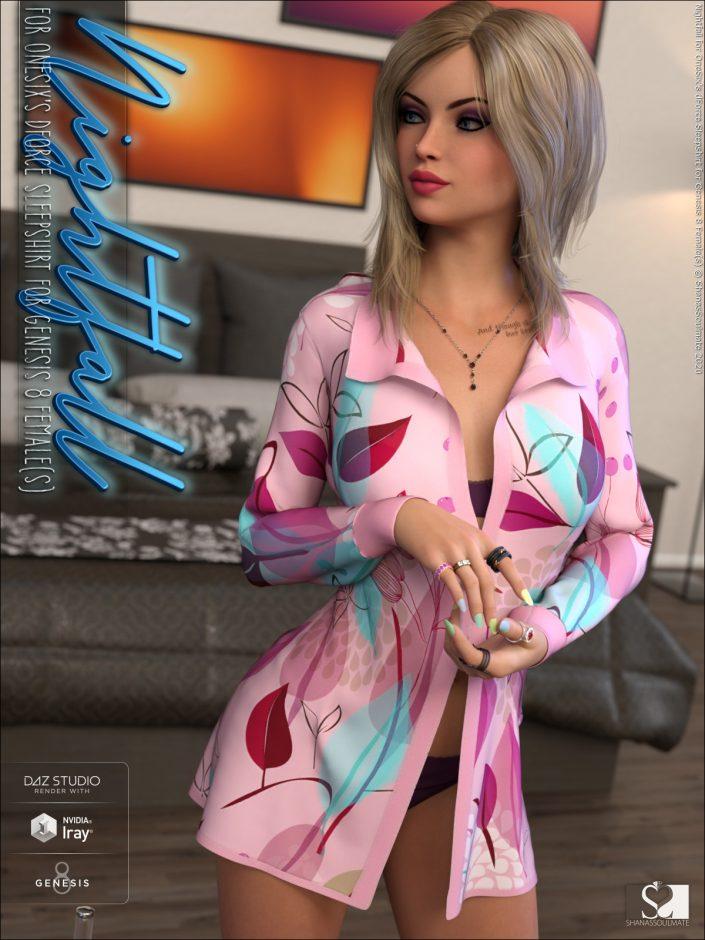 nightfall-for-dforce-sleepshirt-for-genesis-8-females