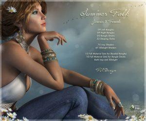 summerfolk-bangles