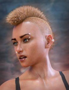 beth-for-genesis-8-female