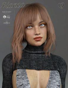 tdt-bianca-for-genesis-8-female