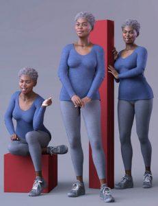 cdi-poses-for-nida-8-and-genesis-8-female
