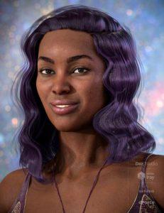 annelise-hair-for-genesis-8-female(s)