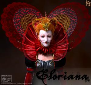 gloriana-elizabethan-headdress
