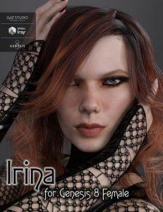 irina-for-g8f