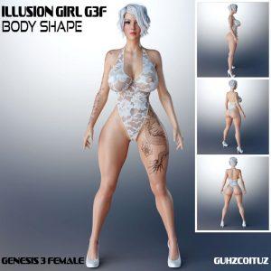 illusion-girl-g3f-body-shape