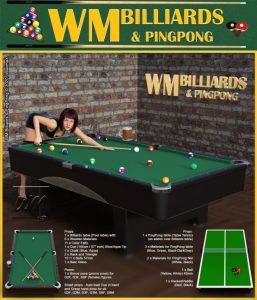 wm-billiards-&-pingpong