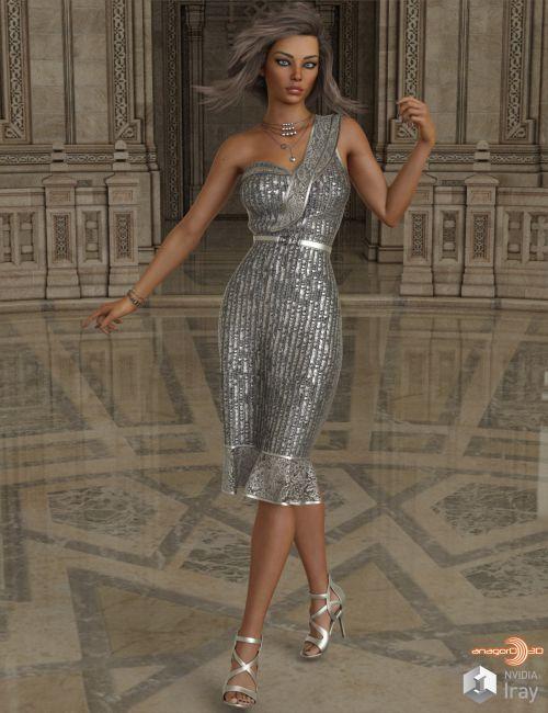versus-–-dforce-nola-cocktail-dress-outfit-for-genesis-8-female(s)