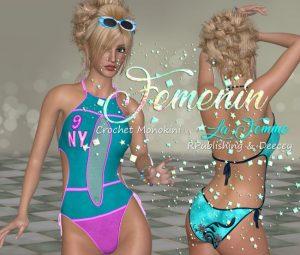 da-femenin-for-crochet-monokini