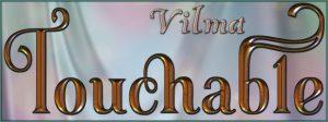 touchable-vilma