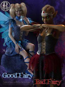 good-fairy-bad-fairy-for-g8f