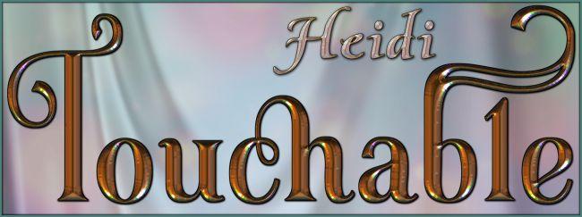 touchable-heidi