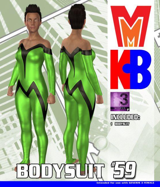 bodysuit-059-mmkbg3f
